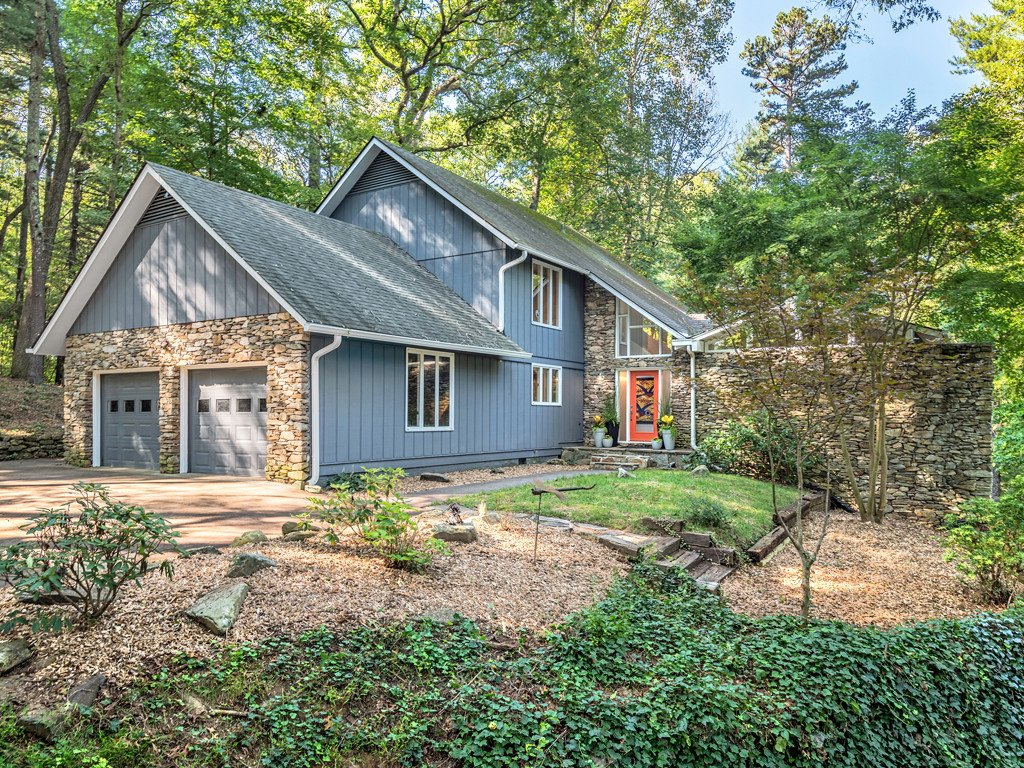 37 Glenview Road in Asheville, North Carolina 28804 - MLS# 3441890