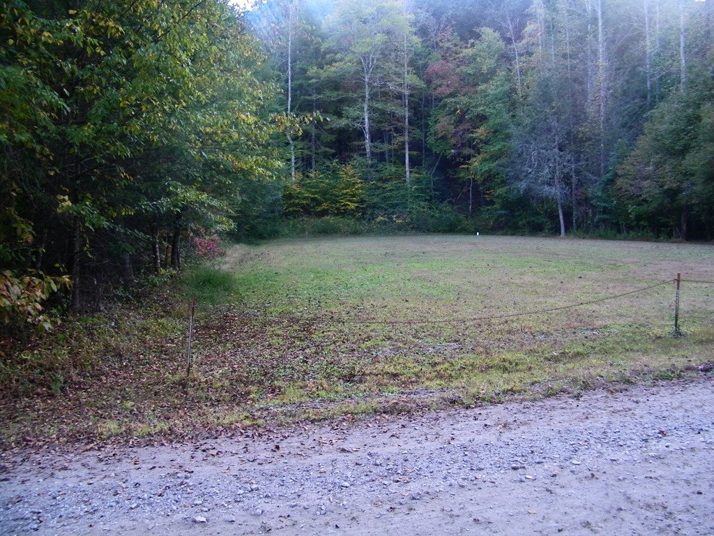 Lot 241 Redbird Drive in Lake Lure, North Carolina 28746 - MLS# 3464550