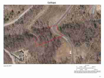 Lot 9 Cobblestone Village in Zirconia, North Carolina 28790 - MLS# 3470786