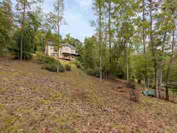 125 North Mountain Lane in Mill Spring, North Carolina 28756 - MLS# 3472467
