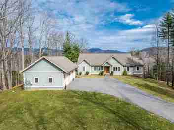 625 Christian Creek Road in Swannanoa, North Carolina 28778 - MLS# 3476925
