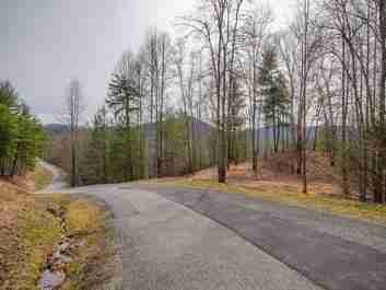 795 Wild River Run #21 in Marshall, North Carolina 28753 - MLS# 3478742