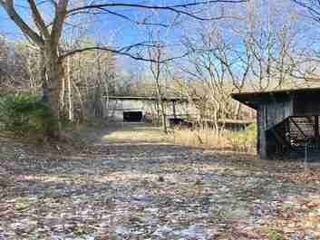 00 N Hwy 197 in Bakersville, North Carolina 28705 - MLS# 3493230