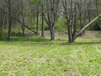 Lot 61 Twisted Trail in Waynesville, North Carolina 28786 - MLS# 3499970