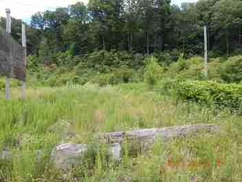 00 Great Smoky Mountain Expy Highway #8039 in Waynesville, North Carolina 28785 - MLS# 3519914