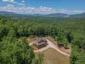 695 Henredon Road in Spruce Pine, North Carolina 28777 - MLS# 3519685