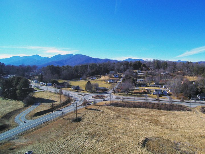 Image 1 for 237 Ratcliff Cove Road in Waynesville, North Carolina 28786 - MLS# 3525954
