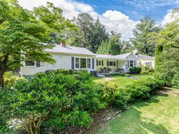 174 School Road in Asheville, North Carolina 28806 - MLS# 3529603