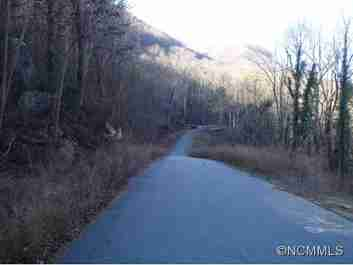 0000cc Fall Creek Drive Drive #25 in Chimney Rock, North Carolina 28720 - MLS# 553296