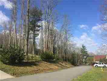 99999 Forest Springs Drive #20A,23A,24A,26,27A,29 in Woodfin, North Carolina 28804 - MLS# 3183744