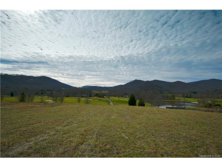 Image 1 for 606 Hornebeam Lane #Lot 73 in Arden, North Carolina 28704 - MLS# 3192710