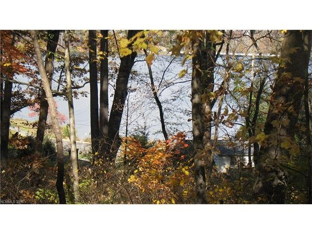 Lot Crum Drive #10,11 in Lake Junaluska, North Carolina 28745 - MLS# 3228110
