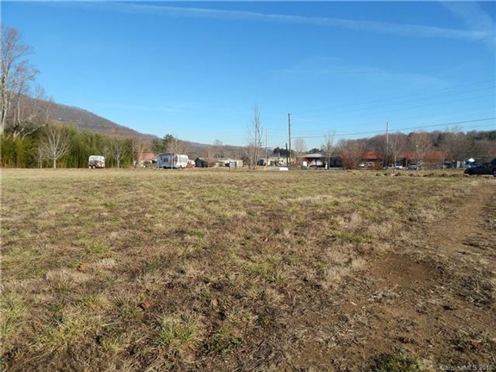 Image 1 for 00 Mosaic Place in Waynesville, North Carolina 28786 - MLS# 3238328