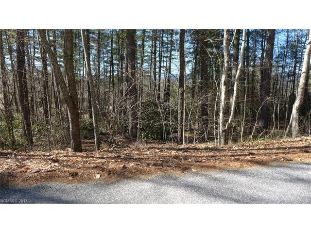 Lot 12 Red Fox Drive in Pisgah Forest, North Carolina 28768 - MLS# 3246678