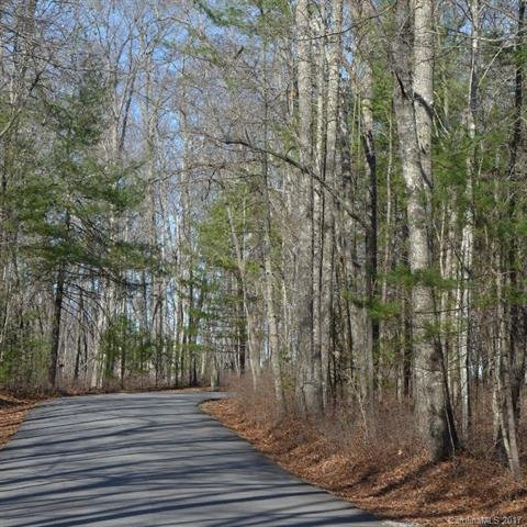 A3-8 Cardinal Road #A3-8 in Brevard, North Carolina 28712 - MLS# 3248942