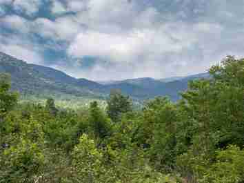 2303 Old Fort Road in Black Mountain, North Carolina 28711 - MLS# 3283013