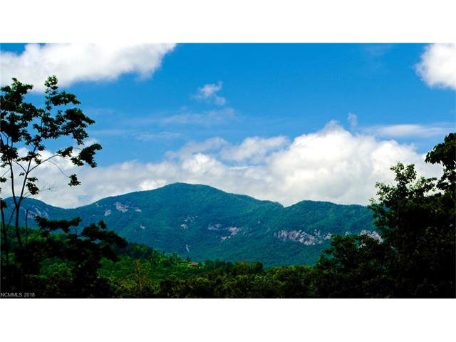 Lot 27 Stonecrest Parkway in Mill Spring, North Carolina 28756 - MLS# 3350600