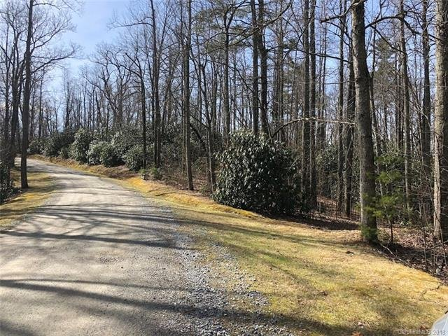 2782 Reserve Road #7 in Pisgah Forest, North Carolina 28768 - MLS# 3358543