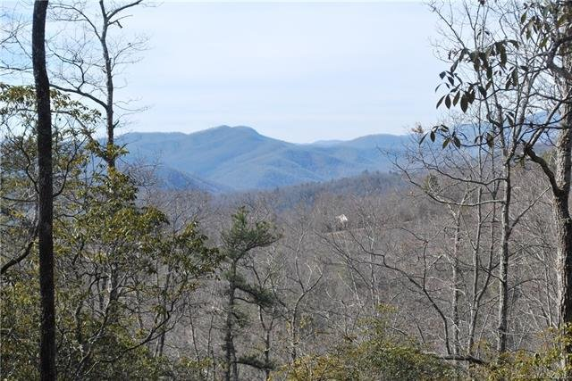 Lot 4 Hollydale #4 in Pisgah Forest, North Carolina 28768 - MLS# 3375564