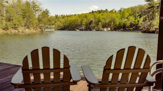 222 Chapel Point Road #27 in Lake Lure, North Carolina 28746 - MLS# 3382382