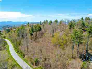 159 Summit Tower Circle #237 in Asheville, North Carolina 28804 - MLS# 3383149