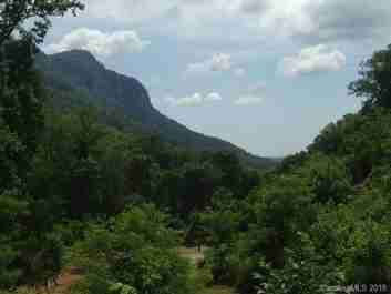 0000 Rocky View Drive #6 in Chimney Rock, North Carolina 28720 - MLS# 3396732