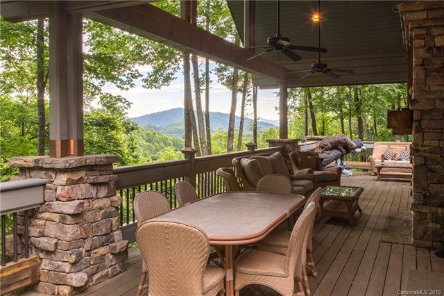 429 West Gate Road #24 in Sylva, North Carolina 28779 - MLS# 3397362