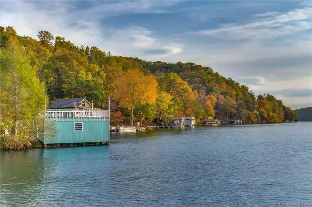 0 Buffalo Shoals Road #2 in Lake Lure, North Carolina 28746 - MLS# 3408035