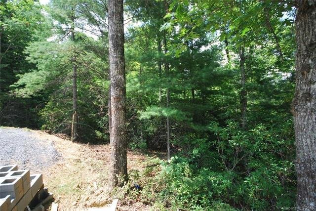 Lot 11 Ferndale #11 in Pisgah Forest, North Carolina 28768 - MLS# 3409764