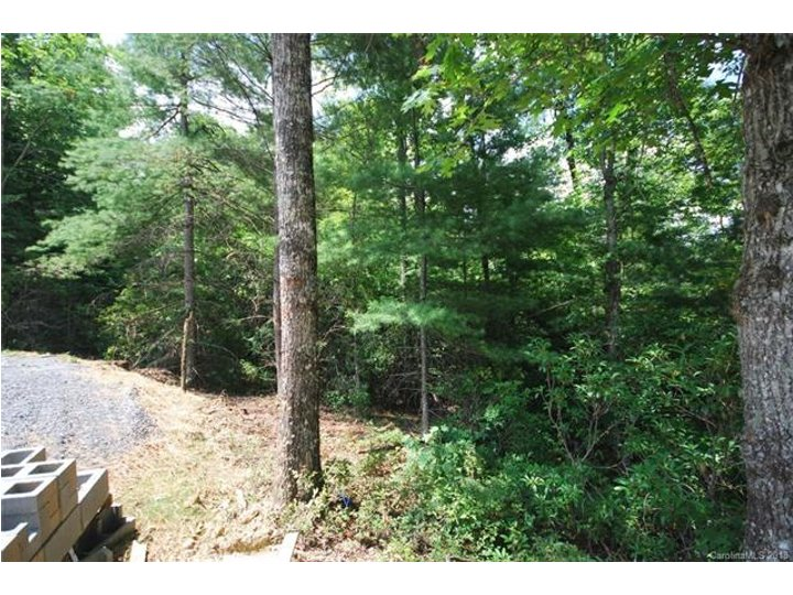 Image 1 for Lot 11 Ferndale #11 in Pisgah Forest, North Carolina 28768 - MLS# 3409764