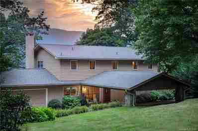 96 Windward Point #37R in Lake Toxaway, North Carolina 28747 - MLS# 3415435