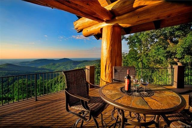 29 Cliffledge Trail in Black Mountain, North Carolina 28711 - MLS# 3416489