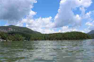 Tract 3 Old Sand Branch Road in Lake Lure, North Carolina 28746 - MLS# 3416914