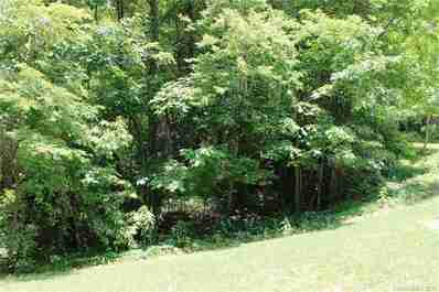 Lot 1 Coopers Drive #1 in Hendersonville, North Carolina 28739 - MLS# 3418830