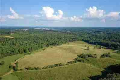 1888 Pea Ridge Road in Mill Spring, North Carolina 28782 - MLS# 3428104