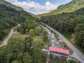 0000 Rocky View Drive in Chimney Rock, North Carolina 28720 - MLS# 3434714