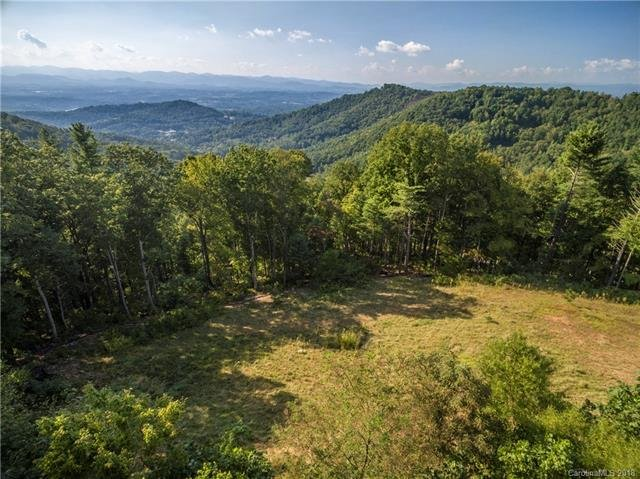 76 Villa Nova Drive in Asheville, North Carolina 28804 - MLS# 3436020
