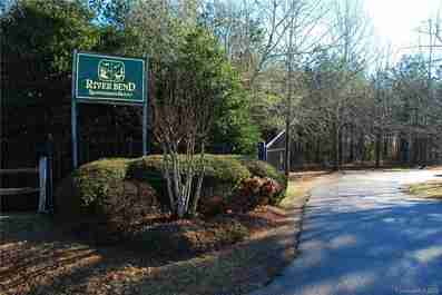 1000 Wilkie Bridge Road in Inman, South Carolina 29349 - MLS# 3440962