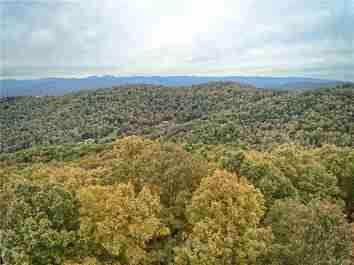 Tbd Mount Olive Church Road in Asheville, North Carolina 28804 - MLS# 3441734