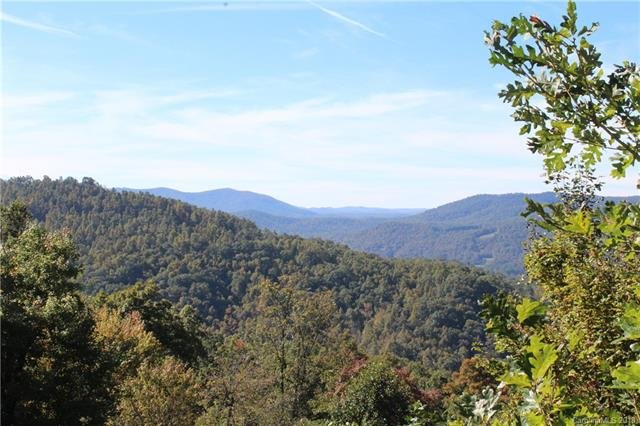 410 Somersby Parkway #Lot 3 in Hendersonville, North Carolina 28739 - MLS# 3444926