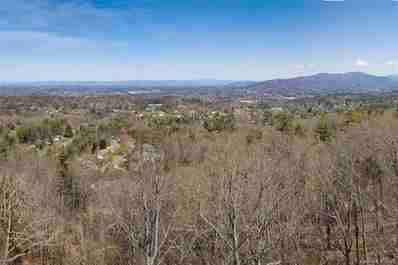 9999 Leisure Mountain Road #24 in Woodfin, North Carolina 28804 - MLS# 3447469