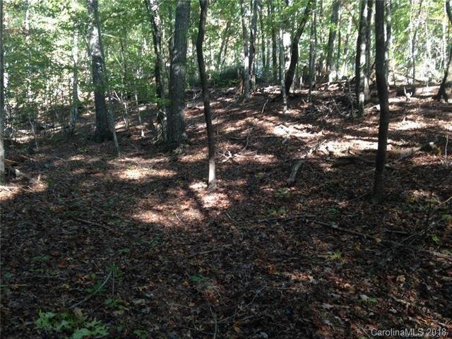Lot 69 Cougar Lane in Saluda, North Carolina 28773 - MLS# 3449994