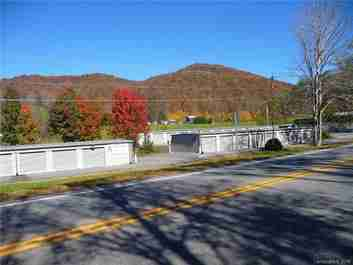 1342 Barnardsville Highway in Barnardsville, North Carolina 28709 - MLS# 3450952