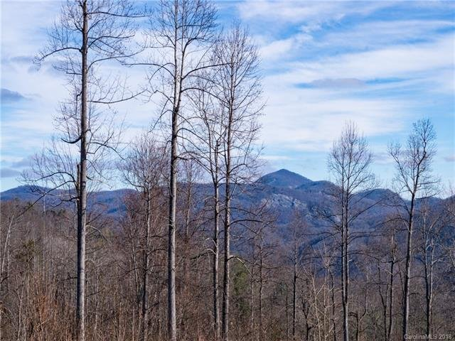 846 Silverglen Way #73 in Hendersonville, North Carolina 28792 - MLS# 3457132