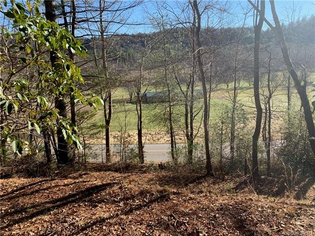 000 Little River Campground Road in Pisgah Forest, North Carolina 28768 - MLS# 3461257