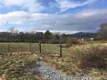9999 Banner Farm Road in Horse Shoe, North Carolina 28742 - MLS# 3463980