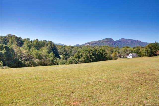 0 Buffalo Creek Road #13 in Lake Lure, North Carolina 28746 - MLS# 3466554