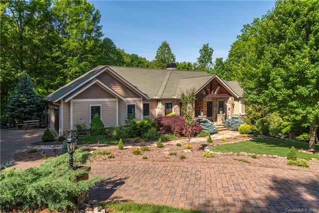 660 Wickhams Fancy Drive #1004 in Biltmore Lake, North Carolina 28715 - MLS# 3467003