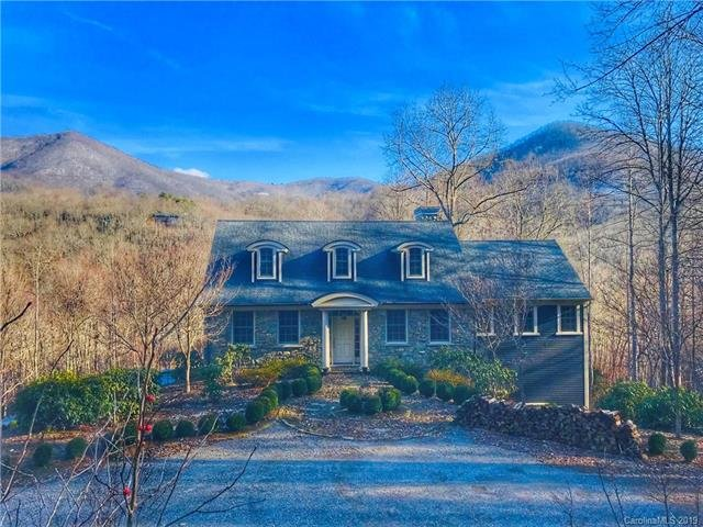 401 High Line Road #34 in Sylva, North Carolina 28779 - MLS# 3468849