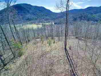 183 Southview Drive #2A in Lake Lure, North Carolina 28746 - MLS# 3474746